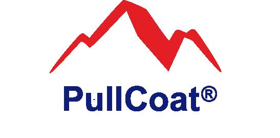 PullCoat